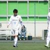 2019東京都社会人サッカーチャンピオンシップ 2次戦決勝 南葛SC vs 東京ユナイテッド