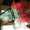 「第24回 岡本太郎現代芸術賞展」(川崎市岡本太郎美術館)に行ってきた
