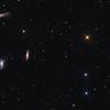 【ε-180ED】超速写&鋭像が魅力!天体望遠鏡界の「ゴーニッパ」