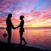 国際結婚は夫婦別姓?戸籍や苗字変更の問題