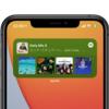 Spotify、iOS14のホーム画面にウィジェットを追加可能に