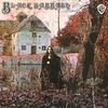 Black Sabbath - Black Sabbath:黒い安息日 -