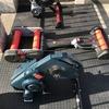 ローラー台Zwiftトレーニングの効果