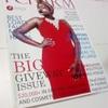 【Part 1】ケニアで起業&ファッション雑誌を出版!? 一橋大学2年生がケニアに飛びこみたった1週間で事業を立ち上げた経緯とは
