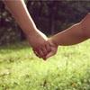 独身男性必見!資産形成に向く結婚相手の選び方