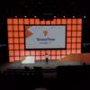 【カンファレンス・レポート】TensorFlow Dev Summmit 2019に参加してきました!