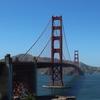 サンフランシスコでの国際会議~職務内容に従うということ