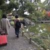 岩津麻佳女史による第一回東京瞑想会のご報告