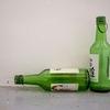 韓国警察「飲酒運転の取り締まりもアンタクト導入」