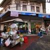 お気に入りのお店 in バンコク