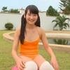 美少女の大胆すぎる衝動サプライズに大興奮、近藤あさみちゃんの動画をダウンロード購入してみた。