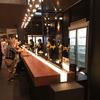 ミッドランドスクエアでパーフェクトな生ビール体験をしてきました!