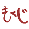ブログ初心者のカスタマイズ記録(目次編)