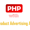 【PHP】Amazon Product Advertising APIでアソシエイトリンクを自動生成