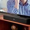 【購入レポ】Bose® Solo 5 TV sound systemを買ってみた【サウンドバー】