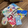 ~ディズニーオンラインショッピング記録~バルーンモチーフ&Disney Blue Ever Afterシリーズを購入!