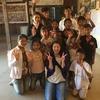 【カンボジア女子一人旅】孤児院の子供達のお土産について
