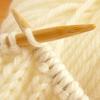 お知らせ)広島 蔦屋書店 T-SITE 大人のはじめての棒針編み ワークショップ