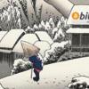 仮想通貨法が日本のビットコイン/ブロックチェーン業界に長期的に悪影響を及ぼす理由