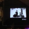 TRIMUIでゲームボーイソフト(GB)「幽遊白書 魔界の扉」と「幽遊白書 魔界統一」をやる