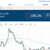 米ドルってSBI証券とSBI銀行どっちで買ったらいいの?
