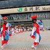 盛岡さんさ踊りに行こう!2日目【伝統さんさ編】(2018年08月04日)