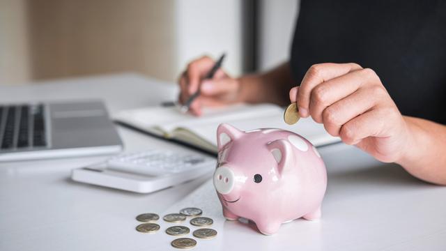20代で700万円貯金している人は8%!毎月のちょい貯めグセで差がつく