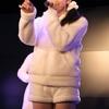 """ハコムス 水曜定期""""カラフルボックス""""vol.4〜寺島和花プロデュース〜"""