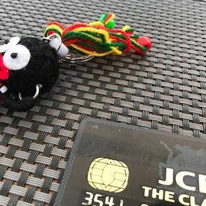 JCBプラチナカードが新たに誕生?どうやらJCB GOLD THE PREMIERとJCB THE CLASSの中間に位置するグレードになりそうな感じです。