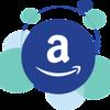 【初心者でも簡単】Amazonアソシエイト「インスタントストア」始め方