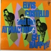The imposter もしくは彼氏は詐欺師 (1980. Elvis Costello & The Attractions)