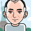 AGA(男性型脱毛症)都市伝説