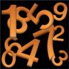 エンジェルナンバー139 女神たちと対話しよう! 天使が数字で伝える幸せのメッセージとは?
