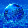 5G時代の産業革命へ