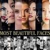 "<span itemprop=""headline"">★「世界で最も美しい顔100人」(2017)日本人は・・・?</span>"
