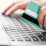急増するネットショップ 詐欺!万が一被害に遭ってしまった場合の対処法