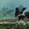 1945年5月16日 『沢山のブリキの兵隊』
