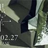 【けやき坂46】 欅坂46 8thシングル 「黒い羊」発売記念個別握手会1次抽選結果発表!!