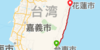 台湾自転車旅・・・報告 ⑤~⑧