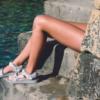 【今年の夏の一足に!】Tevaのサンダルが履き心地良すぎる!!【メンズ】【レディース】