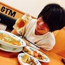 tk-masuda's blog