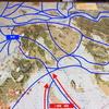 【Battalion Combat Series】「Panzers Last Stand」Operation Konrad I Solo-Play AAR Part.1 Set-Up