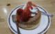 アメックス、上島珈琲店・コメダ珈琲店の利用で20%キャッシュバックキャンペーン