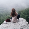 フレームワーク思考 #1 〜全体を高所から俯瞰する〜