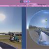 EasyMovieTextureでGearVR用の360動画アプリを作成する