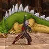 スライダークに負ける奴がドラゴン退治に挑んできた