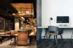 「カフェ勉」vs「家勉」――効率がいいのは結局どっちなのか?