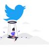 2020年10月のツイッター分析 フォロワーとインプレッションとエンゲージメントを増やしたい