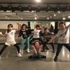 AYAKO先生クラス写真