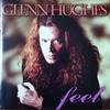 feel【GLENN HUGHES】